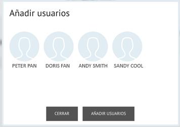 anadirusuarios2.png