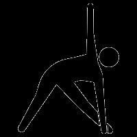 flexible.png