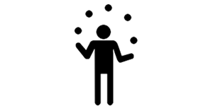 juggling.png