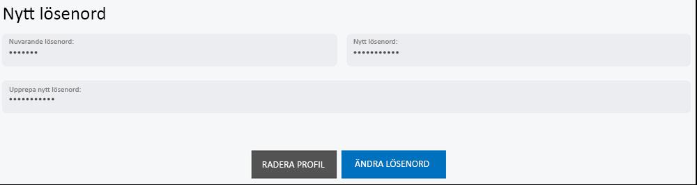 nytt_losenord.png