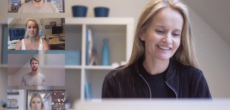Optimiza el proceso de contratación con una herramienta de preselección más eficiente