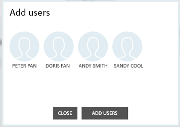 users.png